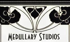 Image result for medullary studios